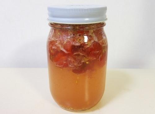 トマト酵母1324.JPG