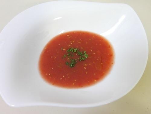 トマト酵母1331.JPG