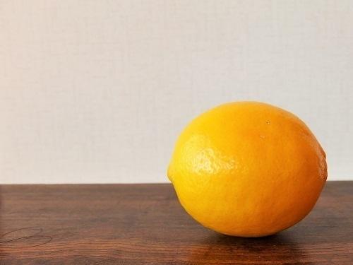 レモン酵母0759.jpg