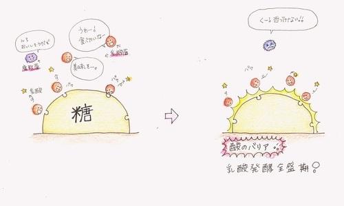 IMG_0000 ブログ用.jpg